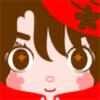 7AirGoddess3's avatar