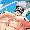 7angelm's avatar