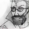 7APTARSHI's avatar