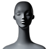 7astral's avatar