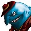 7cAB7's avatar