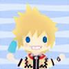 7cher's avatar