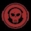7cimi-19ceh's avatar