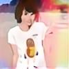 7csc's avatar