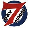 7DayComics's avatar