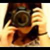 7dayloan's avatar