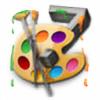 7DaysToDesign's avatar