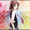 7Deep's avatar