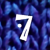 7delsiete's avatar
