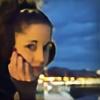 7Diana's avatar