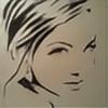 7diART's avatar