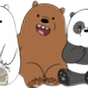 7DLOUDBEARS's avatar