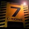 7drone's avatar