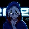 7eB055's avatar