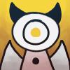7emonEyes's avatar