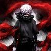 7EmptyChildren's avatar