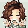 7EmUr's avatar
