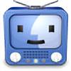 7enMalox's avatar