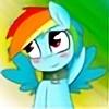 7eptem's avatar