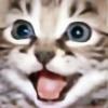 7errores's avatar