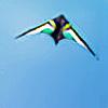 7eryr's avatar