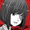 7eslieblackrock's avatar