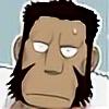 7espada's avatar