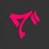 7eventhSky's avatar