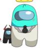 7FandomFlower7's avatar