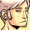 7FEER's avatar