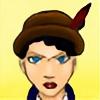 7fn's avatar