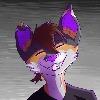 7fury's avatar