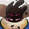 7goodangel's avatar