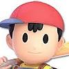 7GproMeleeWALUIGI's avatar