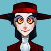 7greenTears's avatar