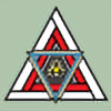 7H3D3M0NL0RD's avatar