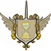 7H3GAM3R's avatar