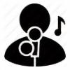 7h3Pr3d47oR's avatar