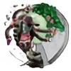 7Haifisch7's avatar