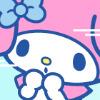 7halo's avatar