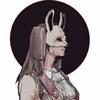 7heHuntress's avatar
