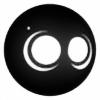 7heKro's avatar