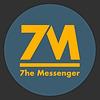 7heMessenger's avatar