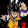7horse's avatar