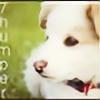 7hump3r's avatar
