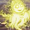 7IAmEnvy's avatar