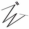 7iiZj's avatar