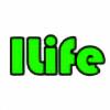 7ilife's avatar