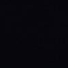 7INNIE's avatar