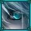 7InuYasha7's avatar
